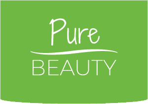 Pure_Beauty_Logo.png