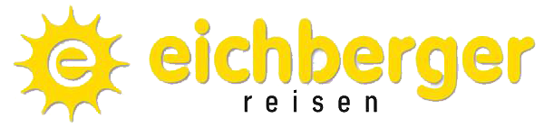 eichberger_logo_frei.png